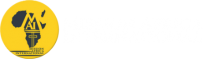 Mission Africa International